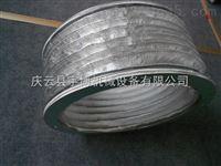 威海高温丝杠防护罩 济宁圆筒式防护罩 长沙气缸伸缩罩