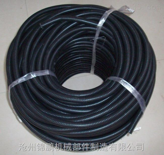 AD28.5穿线软管