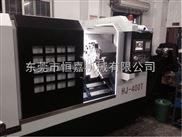 HJ-400T-转塔数控车床(配10工位刀塔)