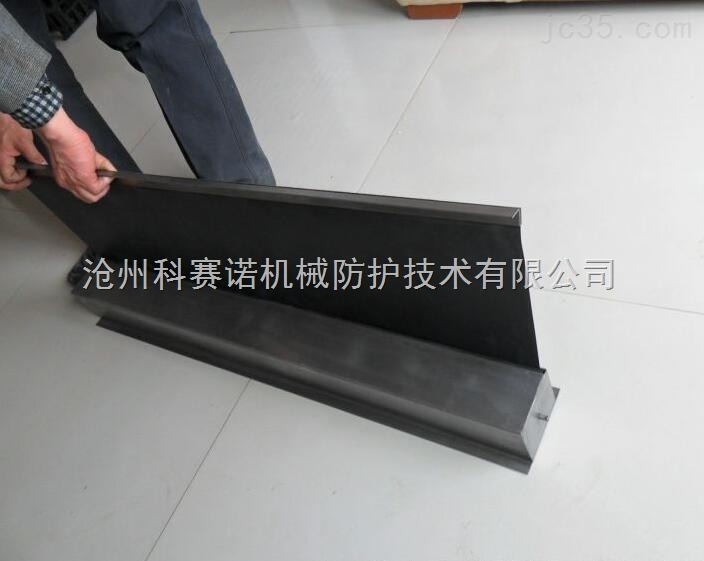 卷帘防护罩耐磨耐用2016最新推荐产品