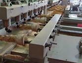 甘肃木材雕刻机