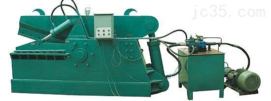 供应江苏江阴200吨鳄鱼剪切机.液压剪板机