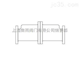 FT12 铸铁材质浮球/孔蒸汽疏水阀