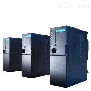 西门子6ES7412-2XK07-0AB0