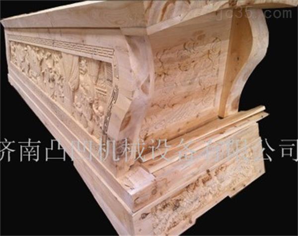 张掖棺材雕刻机|原装现货