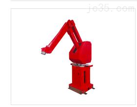 XTMD120码垛机器人
