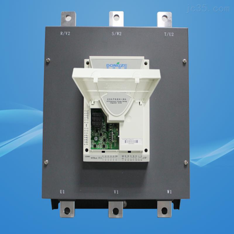 空压机节能电控设备东泽节能厂家直销