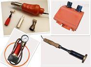 1600W手动焊枪,手焊枪1600W,汽车塑料焊枪,手提式焊枪