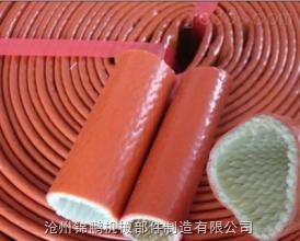 内径20耐高温穿线软管