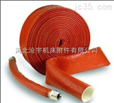 玻璃纤维电缆套管