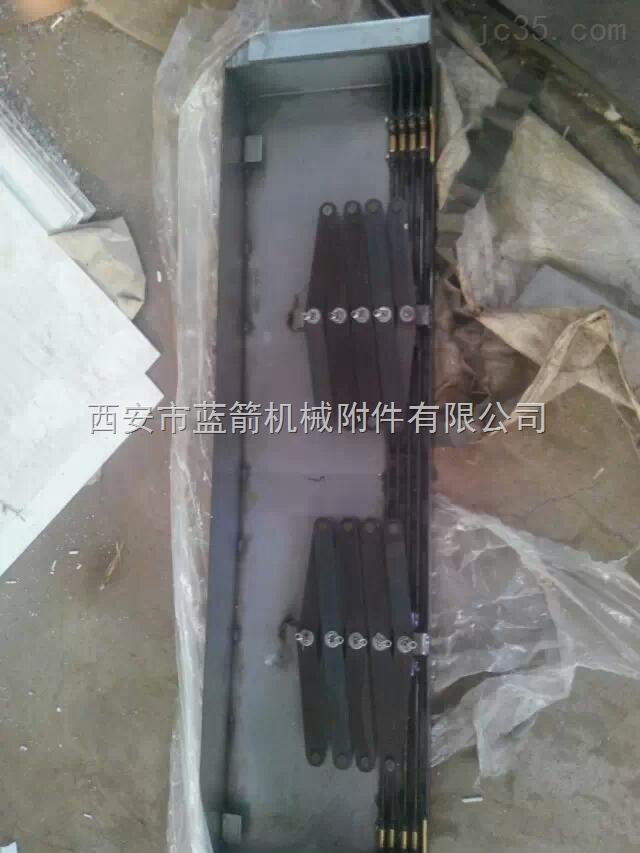 臺灣工藝鋼板防護罩供應商