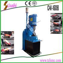 供应c41-16空气锤气动空气锤国标出口品质