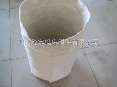 减震密封除尘伸缩软连接 质量可靠