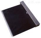 全国供应防尘防油卷帘防护罩