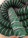 绿色螺旋风管专业生产厂家