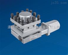 LD4B-CK0625立式电动刀架
