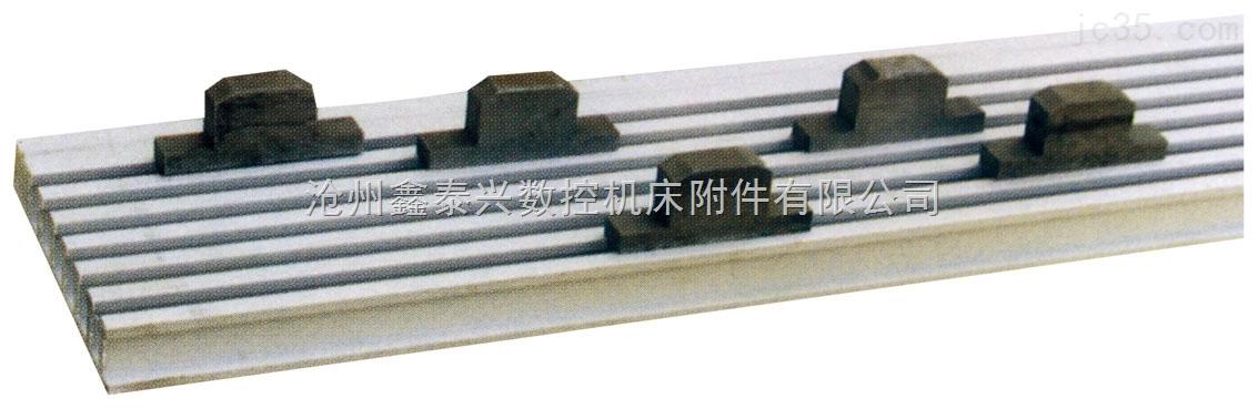 机床槽板生产厂家