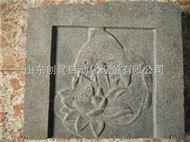 四川地区长期供应石材加工大理石花岗岩
