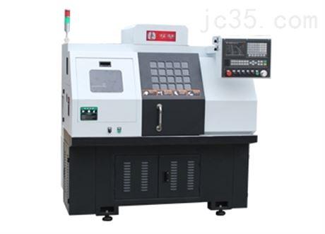 CJK0635S小型竞技宝竞技宝下载