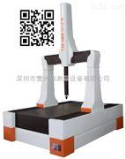 低价出售铣床、二手三坐标测量机、三次元测量仪