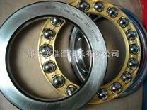张家界供应51144推力球轴承型号 微型轴承 平面轴承
