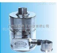 CG-1  美国AC称重传感器