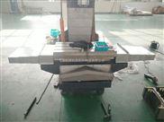 宁波象山杭州萧山美国哈斯机床导轨防护罩