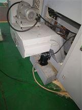 宁波北仑象山余姚车床自动排屑器加装