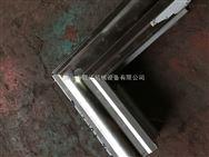 珠海全自动不锈钢门框45度角多功能切割机