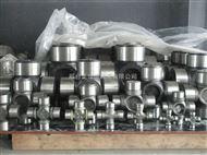 滁州供应GE 70 ES-2RS关节轴承参数 INA关节轴承