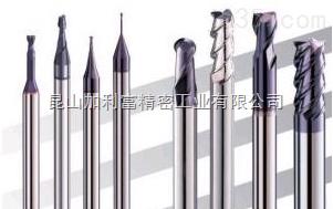 高速钢专用刀具