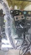 兄弟Brother加工中心CNC专用手持单元电子手轮HC-102D
