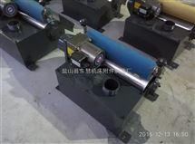 东慧磁性分离器CF-100