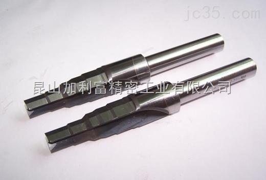 非标刀具供应商