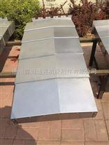 台湾秀丰CNC加工中心机床防护板