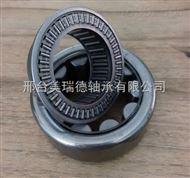 嘉兴供应INA进口轴承 NKX35滚针组合轴承参数 型号