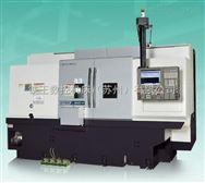 日本进口复合式CNC机床