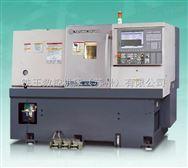复合式CNC机床