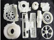 上海3D打印公司分析ABS和PLA直接所存在差异