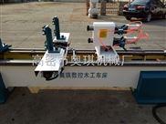 AQ-152-供应高密数控木工车床
