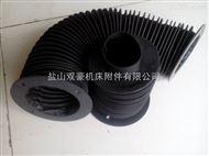 耐腐蚀丝杆防尘罩价格