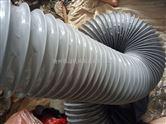 空调耐温伸缩软连接厂家直销