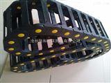 西安塑料拖链批发价格