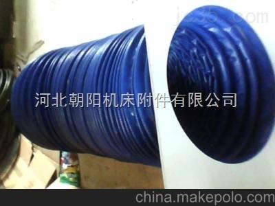 加强耐磨密封型液压油缸防护罩