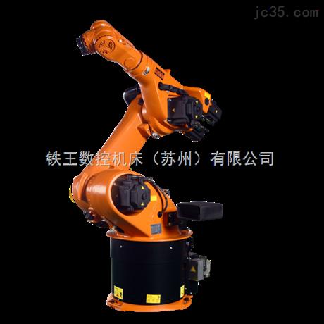 32KG-KUKA系列機器人