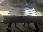 昆山CNC乐虎国际澳门赌盘平台钢板护罩