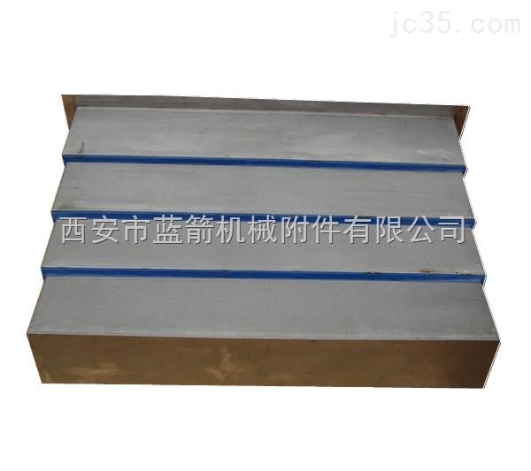 倾斜型不锈钢板防护罩