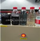 印染废水装置