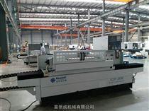 FX25P-100CNC数控外圆磨床厂家