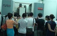 快速就业通道自动化编程深圳优选培训机构ZBA